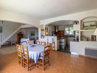 French property for sale in GAREOULT, Var - €649,000 - photo 4