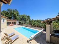 French property for sale in GAREOULT, Var - €649,000 - photo 10