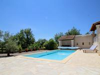 French property for sale in GAREOULT, Var - €649,000 - photo 3