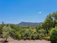 French property for sale in GAREOULT, Var - €649,000 - photo 2