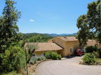 French property for sale in GAREOULT, Var - €649,000 - photo 9