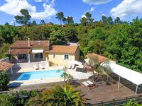 French property, houses and homes for sale inGAREOULTVar Provence_Cote_d_Azur