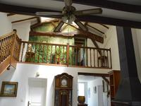 French property for sale in PINEL HAUTERIVE, Lot et Garonne - €267,500 - photo 6