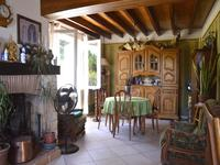 French property for sale in PINEL HAUTERIVE, Lot et Garonne - €267,500 - photo 9
