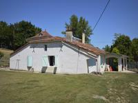 French property for sale in PINEL HAUTERIVE, Lot et Garonne - €267,500 - photo 3