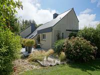 maison à vendre à PLEDRAN, Cotes_d_Armor, Bretagne, avec Leggett Immobilier