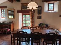 French property for sale in ST AUBIN LE CLOUD, Deux Sevres - €256,800 - photo 8
