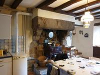 French property for sale in ST AUBIN LE CLOUD, Deux Sevres - €256,800 - photo 5