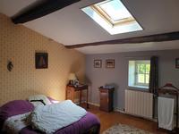 French property for sale in ST AUBIN LE CLOUD, Deux Sevres - €256,800 - photo 10
