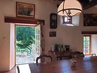 French property for sale in ST AUBIN LE CLOUD, Deux Sevres - €256,800 - photo 7