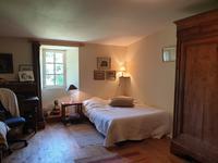 French property for sale in ST AUBIN LE CLOUD, Deux Sevres - €256,800 - photo 9