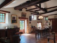 French property for sale in ST AUBIN LE CLOUD, Deux Sevres - €256,800 - photo 6