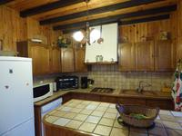 French property for sale in MONTFERRIER, Ariege - €158,050 - photo 6