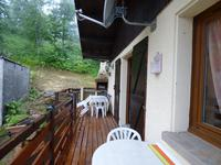 French property for sale in MONTFERRIER, Ariege - €158,050 - photo 5