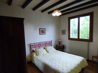 French property for sale in MONTFERRIER, Ariege - €158,050 - photo 9