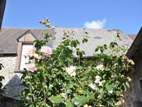 French property for sale in BENEVENT LABBAYE, Creuse - €64,600 - photo 6