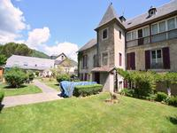 French property, houses and homes for sale inARREAUHautes_Pyrenees Midi_Pyrenees