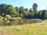 French property for sale in FERCE, Loire Atlantique - €599,000 - photo 3