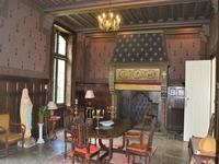 French property for sale in FERCE, Loire Atlantique - €599,000 - photo 4