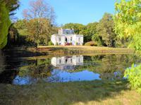 French property for sale in FERCE, Loire Atlantique - €599,000 - photo 2