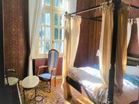 French property for sale in FERCE, Loire Atlantique - €599,000 - photo 6