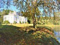 French property for sale in FERCE, Loire Atlantique - €599,000 - photo 10