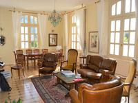 French property for sale in FERCE, Loire Atlantique - €599,000 - photo 5