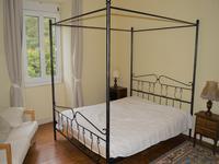 French property for sale in FERCE, Loire Atlantique - €599,000 - photo 7