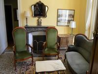 French property for sale in FERCE, Loire Atlantique - €599,000 - photo 8