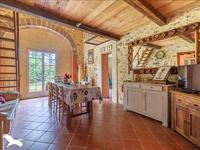 French property for sale in , Gironde - €270,300 - photo 5