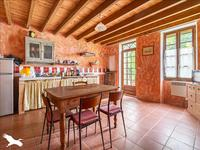 French property for sale in , Gironde - €270,300 - photo 6