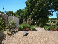 French property for sale in PAILLE, Charente Maritime - €328,600 - photo 8