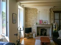 French property for sale in PAILLE, Charente Maritime - €328,600 - photo 2