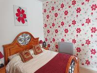 French property for sale in PLOERDUT, Morbihan - €152,600 - photo 6