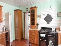 French property for sale in PLOERDUT, Morbihan - €152,600 - photo 3