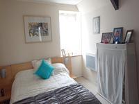 French property for sale in PLOERDUT, Morbihan - €152,600 - photo 9