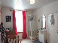 French property for sale in PLOERDUT, Morbihan - €152,600 - photo 7