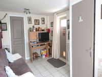 French property for sale in PLOERDUT, Morbihan - €152,600 - photo 5
