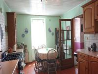 French property for sale in PLOERDUT, Morbihan - €152,600 - photo 4