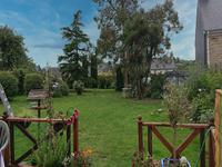 French property for sale in PLOERDUT, Morbihan - €152,600 - photo 10