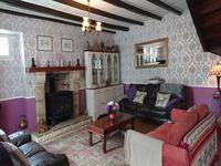 French property for sale in PLOERDUT, Morbihan - €152,600 - photo 2