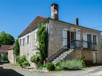 French property, houses and homes for sale inLA BOISSIERE D ANSDordogne Aquitaine