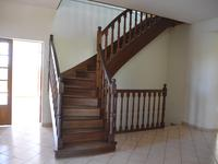 French property for sale in PINEL HAUTERIVE, Lot et Garonne - €344,500 - photo 5
