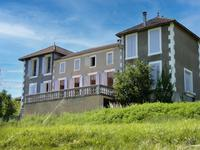 houses and homes for sale inPINEL HAUTERIVELot_et_Garonne Aquitaine