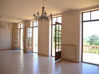 French property for sale in PINEL HAUTERIVE, Lot et Garonne - €344,500 - photo 4