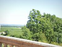 French property for sale in PINEL HAUTERIVE, Lot et Garonne - €344,500 - photo 9