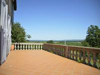 French property for sale in PINEL HAUTERIVE, Lot et Garonne - €344,500 - photo 2