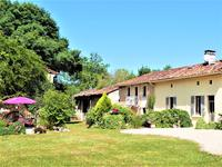 French property, houses and homes for sale inST AVITCharente Poitou_Charentes