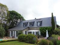 French property, houses and homes for sale inST CYR EN PAILMayenne Pays_de_la_Loire