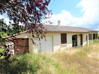 French property for sale in ST ASTIER, Dordogne - €228,000 - photo 10